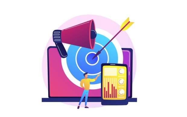 ۶ نکته مهم در اجرای استراتژی بازاریابی تولید محتوا