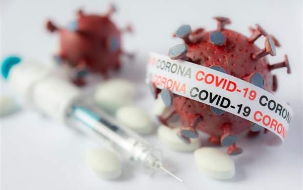 جهش ویروس کرونا طبیعی است؛ وحشت نکنید!
