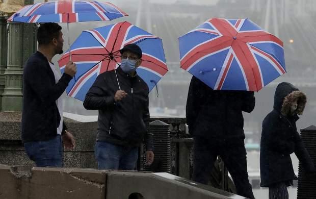 """وحشت مردم لندن از کرونای انگلیسی  <img src=""""http://cdn.jahannews.com/images/video_icon.gif"""" width=""""16"""" height=""""13"""" border=""""0"""" align=""""top"""">"""