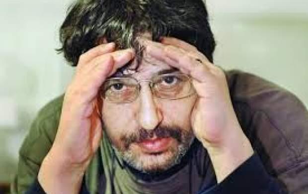 """گفتگوی صمیمی محمد صالحعلا با رهبری  <img src=""""http://cdn.jahannews.com/images/video_icon.gif"""" width=""""16"""" height=""""13"""" border=""""0"""" align=""""top"""">"""