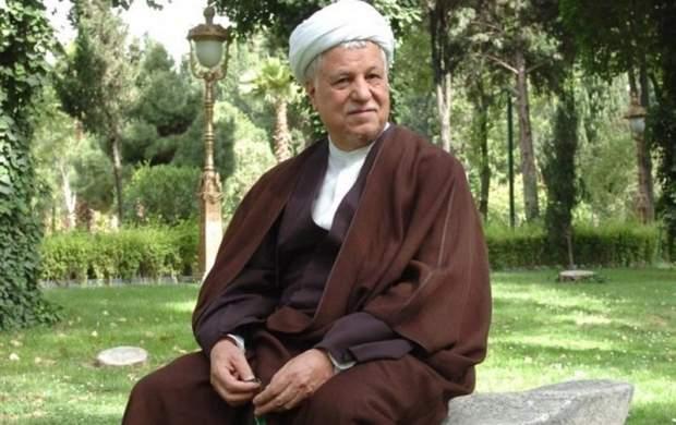 توضیح محسن هاشمی درباره وصیتنامه هاشمی رفسنجانی