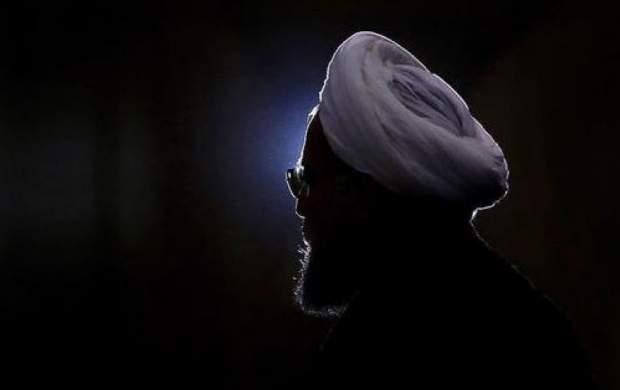 """روحانی برای دفاع از FATF به مجمع نمیآید  <img src=""""http://cdn.jahannews.com/images/video_icon.gif"""" width=""""16"""" height=""""13"""" border=""""0"""" align=""""top"""">"""