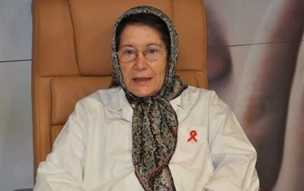 زمان عوارض احتمالی تزریق واکسن ایرانی کرونا