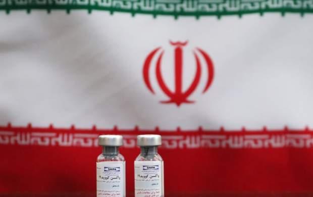 موضوع بسیار مهمی که نباید به سادگی از کنار آن گذشت/ چهار نکته درباره تست واکسن ایرانی کرونا