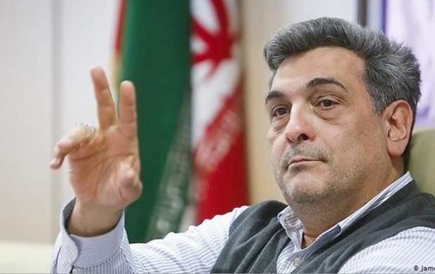 آقای حناچی! همه شهروندان تهرانی خودرو ندارند/ حمل و نقل درون شهری به سوی پیشرفت است یا پسرفت؟