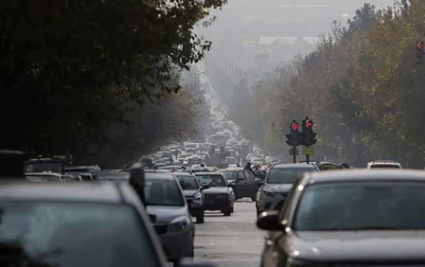 دولت با تعطیلی یک روزه تهران مخالفت کرد