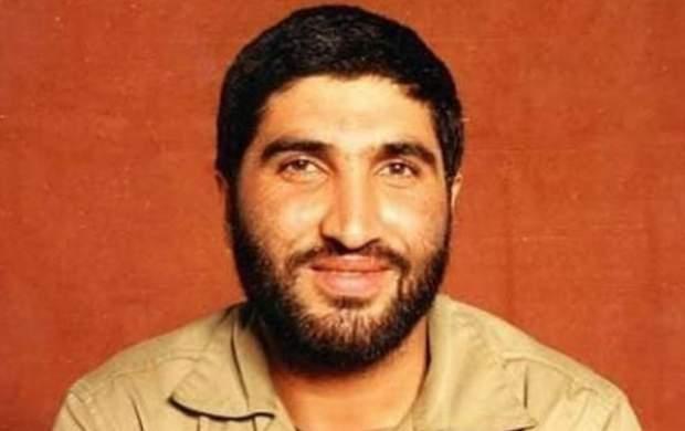 احمد کاظمی از زبان خودش، فرماندهاش و رفیقش