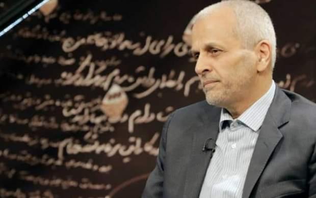 دانشجعفری: دولت برنامه ششم را کنار گذاشت