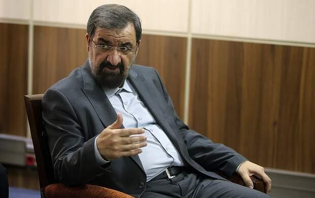 رضایی: دیپلماسی کاغذی باید کنار گذاشته شود