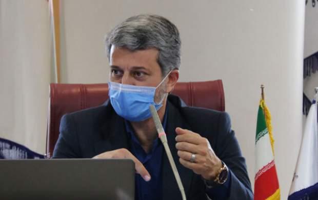 بیمارستانهای تهران مقابل زلزله مقاوم نیستند