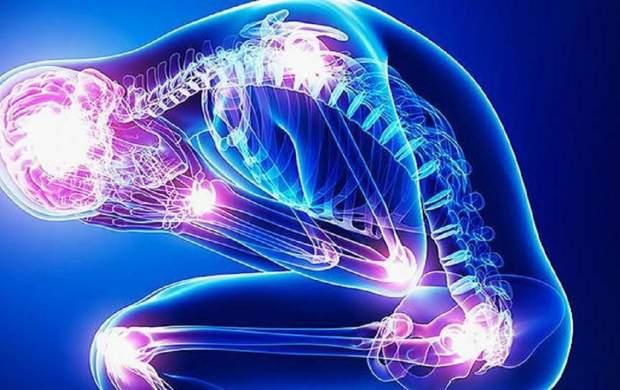 توصیههای کلیدی برای درمان دردهای عصبی