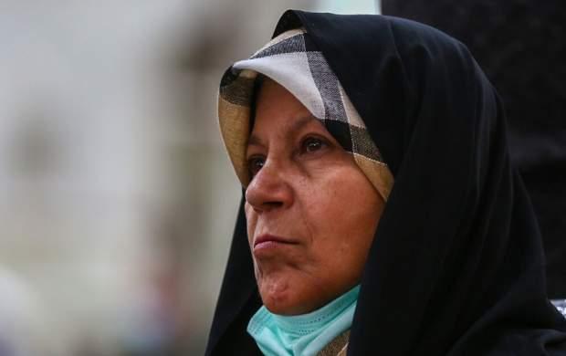 بابا به آقای قاسم سلیمانی گفت به سوریه نرو/ عملکرد ایشان چه گرهای از مشکلات کشور باز کرد؟/ نتیجه این شده که دوستان خود را از دست دادیم