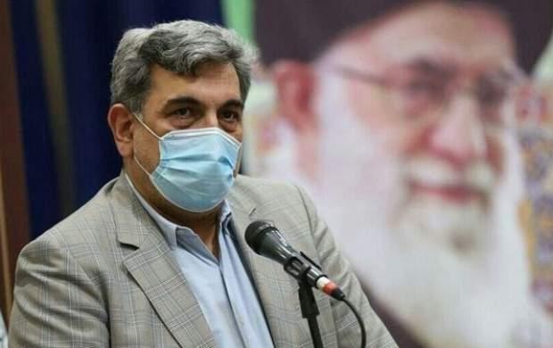 حناچی: تهران را ارزانتر اداره میکنیم