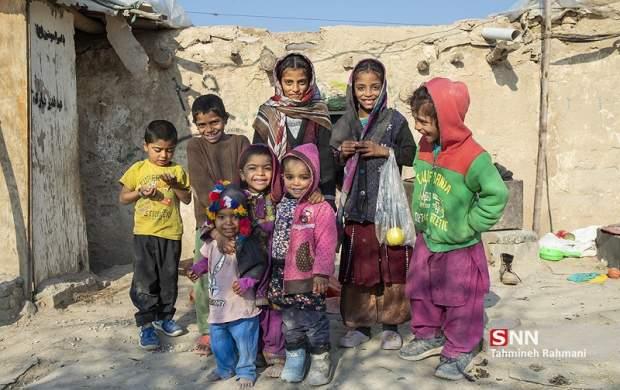 """اوضاع زندگی مهاجران پاکستانی در تهران  <img src=""""http://cdn.jahannews.com/images/picture_icon.gif"""" width=""""16"""" height=""""13"""" border=""""0"""" align=""""top"""">"""