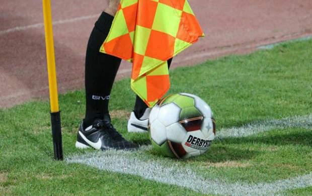 فدراسیون فوتبال مربیان و بازیکنان را تهدید کرد