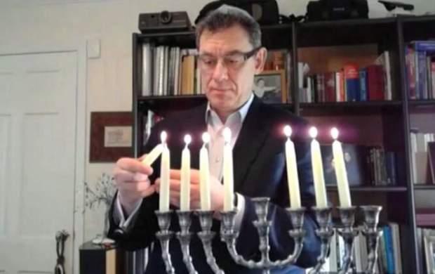 بنیانگذاران یهودی «فایزر» را بیشتر بشناسید