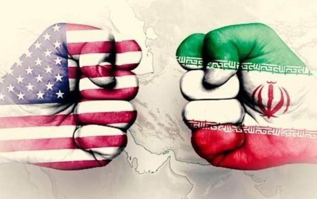 ۵۰ دیپلمات به بایدن: آمریکا فوری به برجام بازگردد