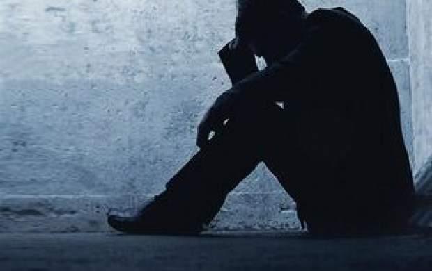 راههای جلوگیری از افسردگی در زمان کرونا