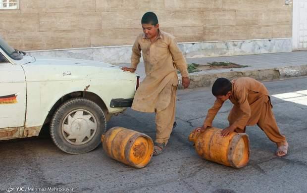 """درد کمبود گاز در سیستان و بلوچستان  <img src=""""http://cdn.jahannews.com/images/picture_icon.gif"""" width=""""16"""" height=""""13"""" border=""""0"""" align=""""top"""">"""