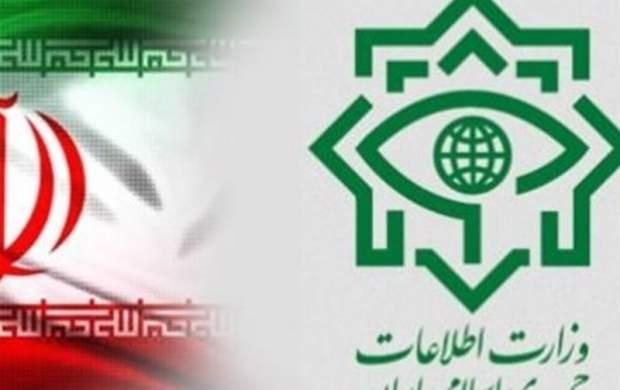 شهردار ارومیه بازداشت شد +جزئیات