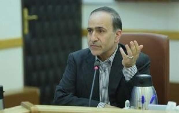 زمان تزریق واکسن کوبایی در ایران مشخص شد