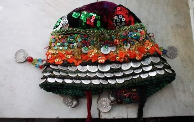 کلاه ۴۰۰ ساله که شناسنامه اش صادر شد!