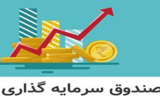 صندوق سرمایه گذاری سهامی چیست؟