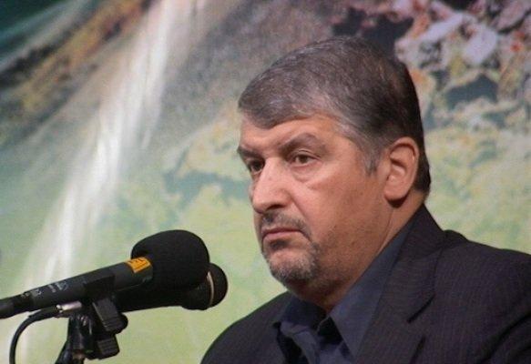 روح آقای مهدوی کنی از اصولگرایان ناراضی است/ اگر قالیباف کاندیدای ریاست جمهوری شود تهرانیها با او قهر میکنند!