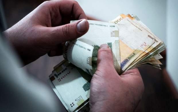 «نه» دولت به جاماندگان یارانه معیشتی