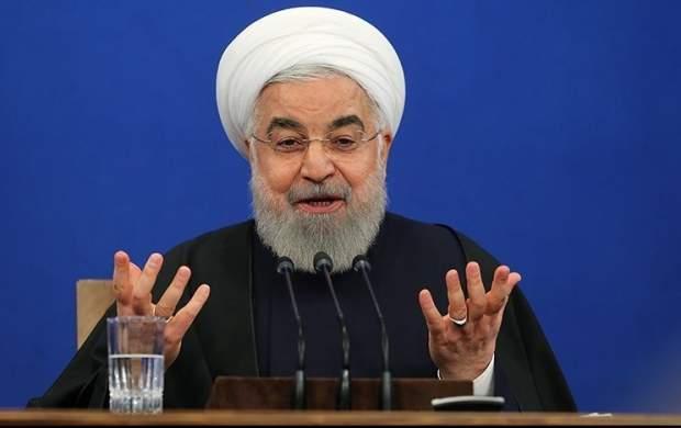 اعتراف بزرگ روحانی درباره قیمت دلار
