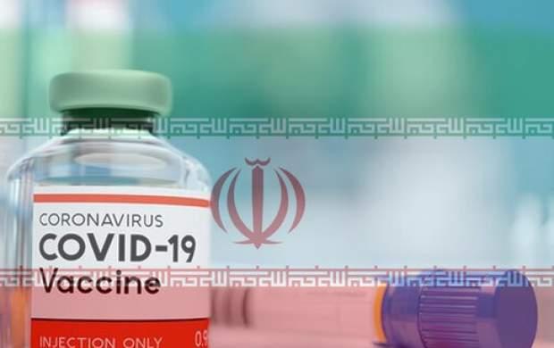 واکسن ایرانی جلوی جهشهای کرونا موثر است؟