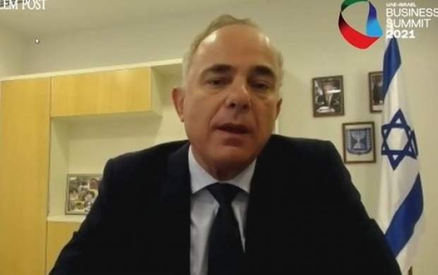 بایدن اجازه هستهای شدن را به ایران نمیدهد