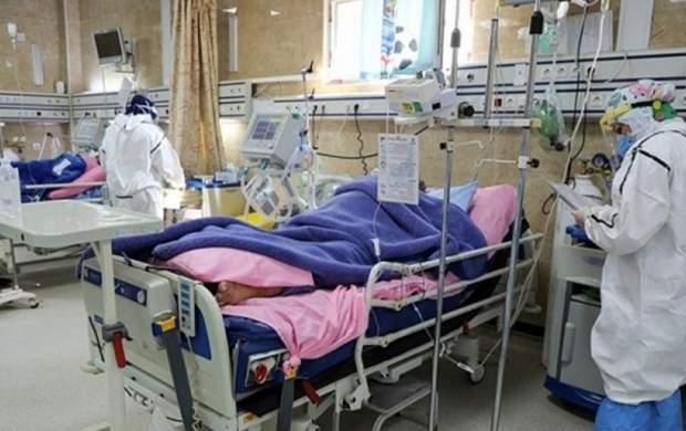 ماجرای خونهای آلوده وارد شده به ایران چه بود؟