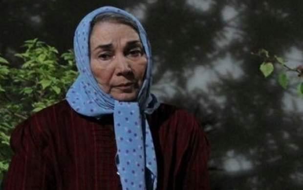 پروانه معصومی: باید به دانشمندان ایرانی اعتماد کنیم