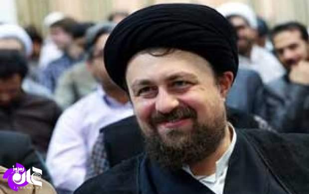 مخالفت با ریاست جمهوری سید حسن، مخالفت با اندیشه امام(ره) است!