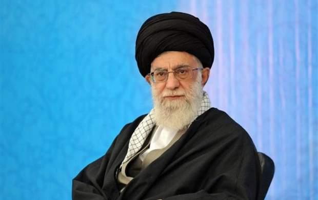 پاسخ آیتالله خامنهای به ۳ استفتای جدید