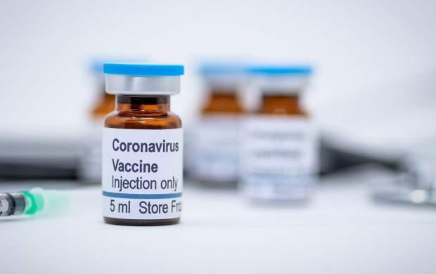 مرگ ۵۵ آمریکایی پس از دریافت واکسن کرونا