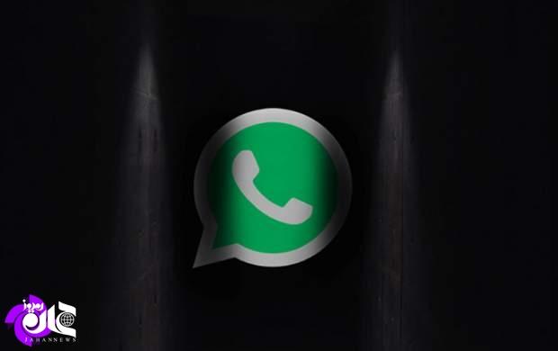 درباره کوچ جهانی از واتس اپ/ مسئولین ایرانی در خط مقدم هستند یا تماشاگر؟/ ماجرای پلتفرمهای ایرانی به کجا رسید؟