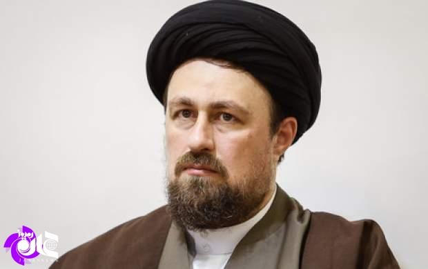 دلایل تازه برای ریاست جمهوری حسن خمینی/ شباهت به هاشمی، روابط خوب با خاتمی و عنوان نوه امام!