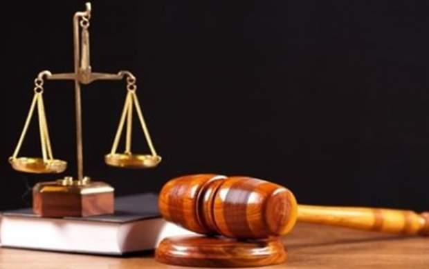 گزارش تخلفات در بازار بورس به قوه قضاییه رسید