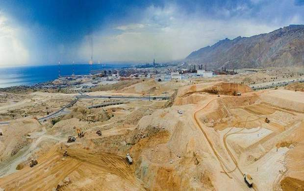 ۷ سال فرصت سوزی وزارت نفت
