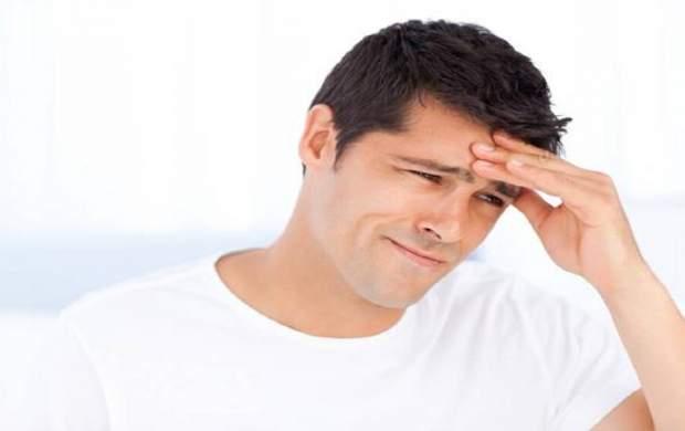 خوراکیهایی که سردرد را درمان میکنند