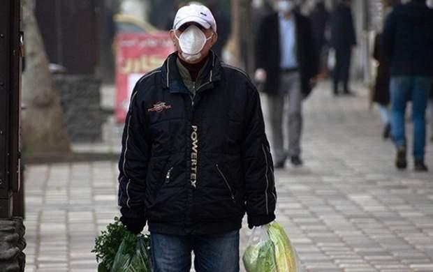 در «هوای آلوده» چی بخوریم؟