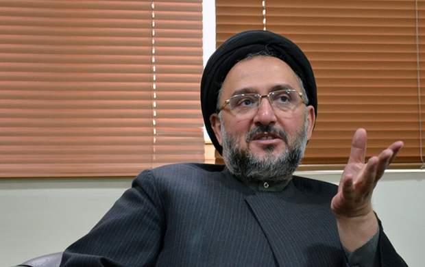 رسوایی سیاسی ابطحی با یک عکس آرشیوی