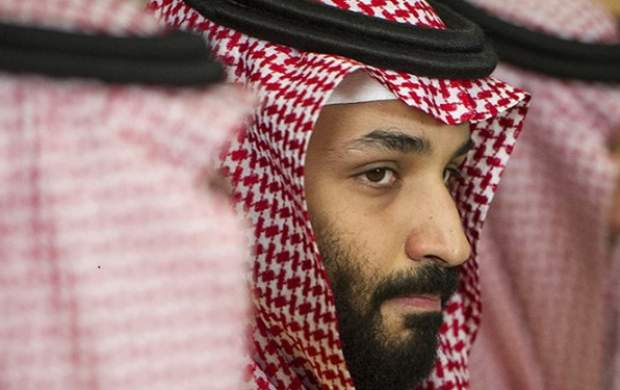 بن سلمان، بهای تصمیم خود علیه عراق را خواهد پرداخت