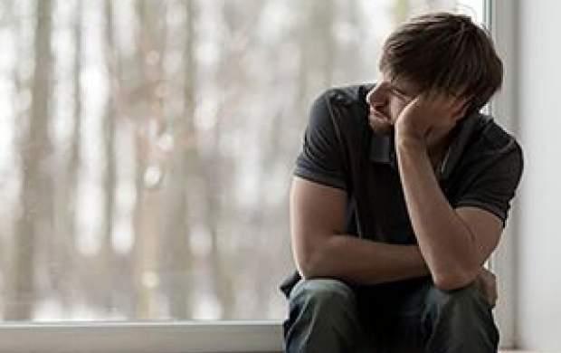انزوا و تنهایی با مغز ما چه میکند؟
