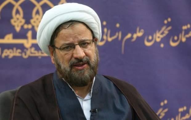 انتصاب نماینده رهبری در امور دانشجویان ایرانی اروپا