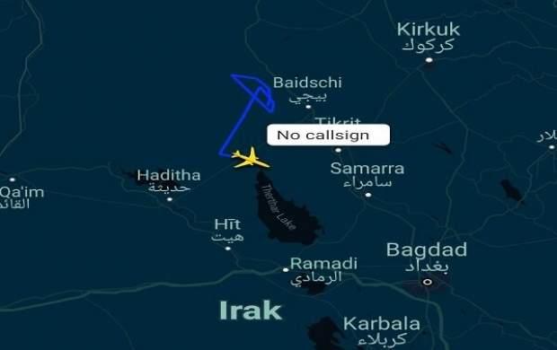 شهادت ۱۰ نیروی حشدالشعبی در درگیری با داعش