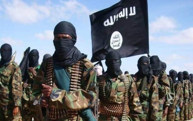 داعشیها از بغداد برای بایدن پیغام فرستادند +جزئیات