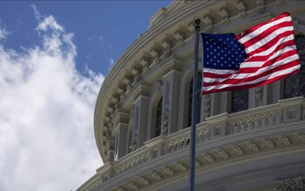 واکنش واشنگتن به حمله پهپادی به پایتخت سعودی